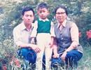 在人间丨一个浙江家庭的七十年
