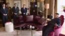 朝鲜官媒公开朝美峰会纪录片 大量画面首次曝光