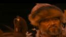 曾经雄霸一方的契丹人去了哪里?五十六个民族为何没有契丹族?
