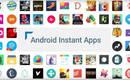 谷歌Instant服务面向安卓游戏开发者开放申请