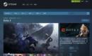 """Steam中国版真要来了 今后还能愉快喜""""+1""""吗"""