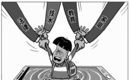 新华社:防治青少年沉迷游戏 应是社会整体联防