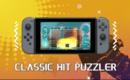 任天堂发布14款游戏新品 仅一款为NS平台独占