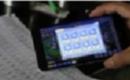 腾讯:孩子用父母账户消费 致游戏投诉量暴增