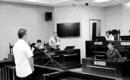 """""""班主任""""玩网游上瘾 挪用10多万公款被起诉"""