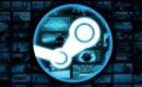 玩家们怎么看待完美代理的Steam中国?