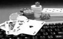 微信小程序成赌博推广通道 律师称涉开赌场罪