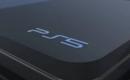 索尼:新主机很有必要 但不一定叫PS5