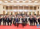 今日新闻联播必读|李克强与安倍晋三共同出席纪念活动