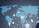 开辟经济全球化的新路径(望海楼)