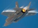 """美代防长鼓吹""""中国威胁""""却打压F35 假想敌变了"""