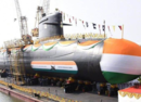3项缺陷使国产潜艇惨遭退货 印度先认怂才能进步