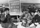1969年知青用手榴弹击沉苏联巡逻艇:我爬过去炸船