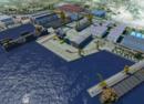 俄倾国之力欲建世界最大航母 核心设备却来自中国