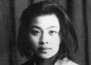 """60年代初王震多次想为丁玲""""摘帽""""为何都不成功?"""