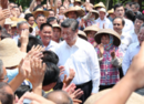 习近平海南之行释放新时代改革开放新信号