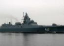 俄最强战舰隐瞒绝症被退货 中国有药要不要?