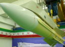 """伊朗仿制""""不死鸟""""续命F14 相同的套路中国最狠"""