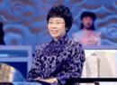 《诗词大会》点评人蒙曼访谈:中国人的诗心没有死