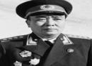 开国大将谭政被谁一句话气得半身瘫痪 再也没站起来