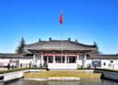 陕西的所有国家一级博物馆,数数你去过几个?