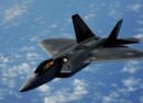 """苏-35被F-22""""羞辱"""",可见中国大力研发歼20多明智"""