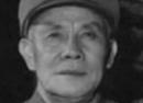 他四十岁就成为开国大将 军功卓著林彪视其为军师