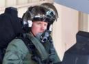 俄功勋试飞员爆料:美军摔了一架苏-27?