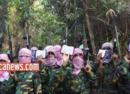 IS介入罗兴亚武装暴动:巴铁提供证据显示与美国有关