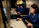 海军战机不再对女性说不,运-8迎来首批女操作手