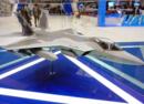 韩国隐身战斗机计划遭重创,印尼拟撤资或改选歼31