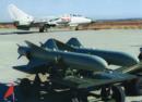 20年前这型国产战机首次亮剑东海,震惊日本飞行员