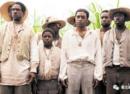 美国内战前,南方黑奴待遇真的比同时期英国工人好?