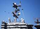 俄军宣布70年不撤离叙利亚!美军:我们也不打算走