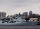 为何深圳舰和现代级改装慢过新建国产航母和055大驱?