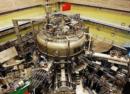 5000万度101.2秒!中国核聚变研发技术引领全球
