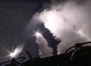 俄护卫舰在叙利亚表现强悍,一独特能力054A可借鉴