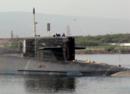 """印度""""歼敌者""""级核潜艇龟速之谜:临时改建的半吊子"""