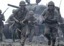 步兵冲锋时为什么大声喊杀?除了壮胆还有它用