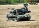 中国最贵的地面装甲车辆:一辆能换4辆99A2主战坦克