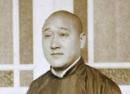 徐树铮被刺杀20年后其子起诉冯玉祥 为何法院不受理