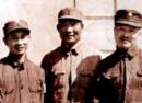 毛泽东曾钦定何职位:只要他在 这个位置绝不换人