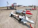台湾赚了?因子公司卖导弹存猫腻 空客公司被判赔台湾37亿台币