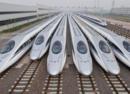 中日高铁最后的鏖战:日本10家公司联盟争夺这个项目