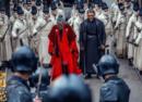 高平陵之变中司马懿为何一定要将曹爽诛灭三族