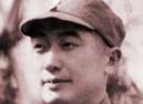 日军旅团长日记称哪支中国军队比俄军和日本钢军强