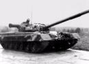 俄军最尴尬坦克:造价是T-72的5倍 但大部分都被丢仓库里生锈