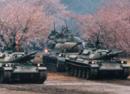 英媒批评日本和平主义是虚伪的 骨子里从来不要和平