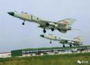 F-4F/ICE、J8F、米格21-93三款战斗机的性能对比如何?