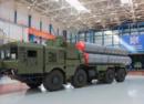 俄媒称向中国交付S400 为何中国有红旗9还买俄导弹?